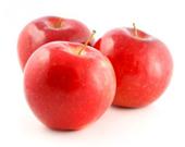 диетолог составление плана питания